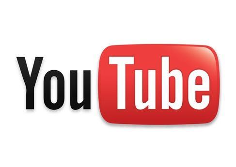 wwwyoutubecomVideovideovideo Autors: DESPOTS GORE Mājaslapas kurās nosist laiku
