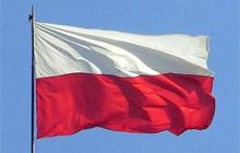 Autors: chinga Polijas dubultpilsonības likums