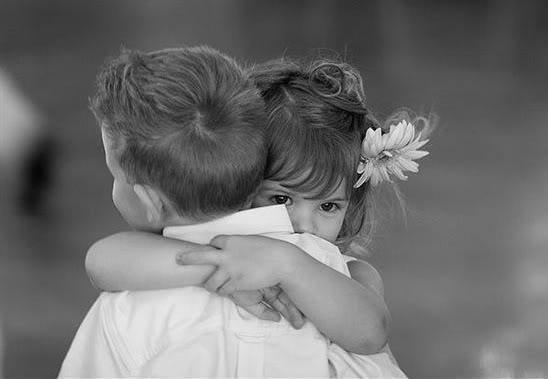 mīlēt tas ir burvīgi jo ja tu... Autors: LietusLāse Zem saules .