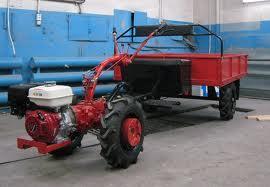 ar sitaadu man kaimins... Autors: osvalds1 Tere tere traktors