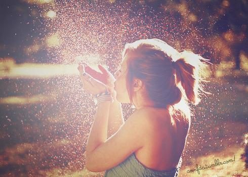 Smaidīt un priecāties par... Autors: Loara Vasara - vārds kuram nav definīcijas, tas ir jājūt!