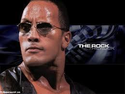 Titulbilde Autors: GreatLauris The Rock