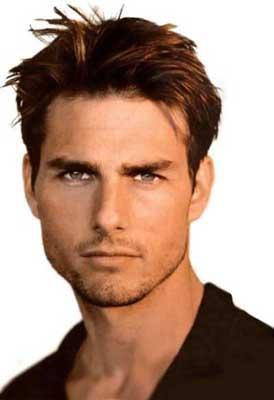 Tom Cruise Viņš tika audzināts... Autors: polārlācis Informācija par aktieriem