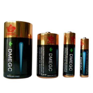 Ar baterijām darbināmas... Autors: mcgreidi Bezjēdzīgākie izgudrojumi (!)