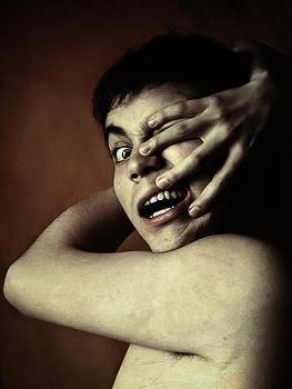 Jūsu rokām var būt savs prāts Autors: FastsKTFF 9 Traki fakti par cilvēka ķermeni