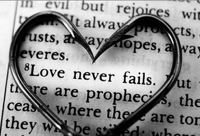 Autors: lindy87 mīlestība.