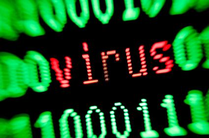 Savukārt vispļāpīgākais... Autors: Mērkaķis Šā gada bīstamākie datorvīrusi
