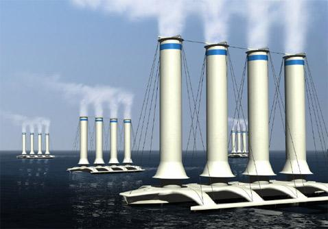 Ogļskābā gāzes metāna un... Autors: pofig Pierādījums globālajai sasilšanai