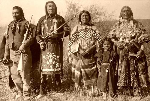 Kā indiāņi nokļuvuscaroni... Autors: Pasaules iedzīvotājs Neatminētas mīklas .3