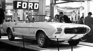 Top1 ZaZZ99 smuka mašīnīte nav... Autors: Fosilija Spoku niku pirmā bilde google