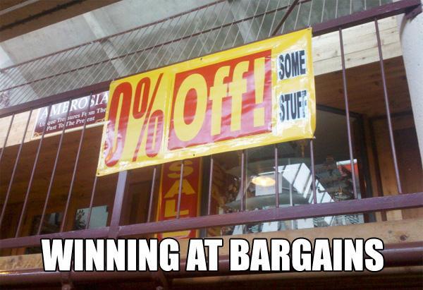 Autors: BAii winning at everything [1]