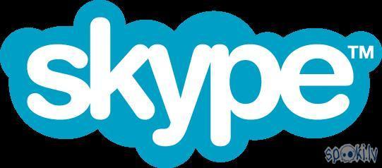 Skype Autors: zurciits Un atkal skype vīrus