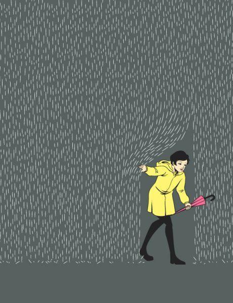 Autors: Karalis Kriksis Smieklīgas illustrācijas!