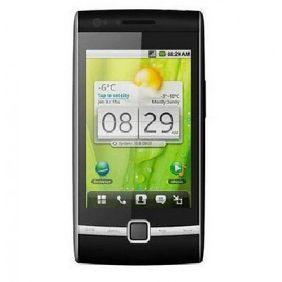 Cik nu telefons tika testēts... Autors: ozijs27 Par Huawei U8500 + video