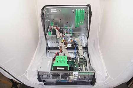 Monitors Izplatītākie ir divu... Autors: ozijs27 Kas ir dators? Paskaidrojums iesācējiem!