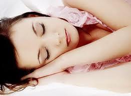 Aptuveni pēc 10 dienām ja... Autors: Kyyy Fakti par miegu..