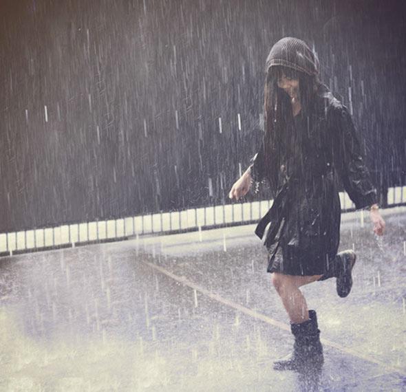 Uzaicini viņu uz deju ielas... Autors: harbo beutiful^^^
