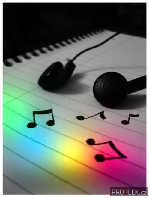 music mmm Autors: BubbleFace pirmdienai. :)