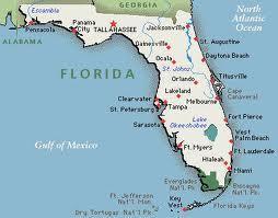 Floridas štats ir lielāks par... Autors: damanto Fakti, ko tu iespējams nezini 2