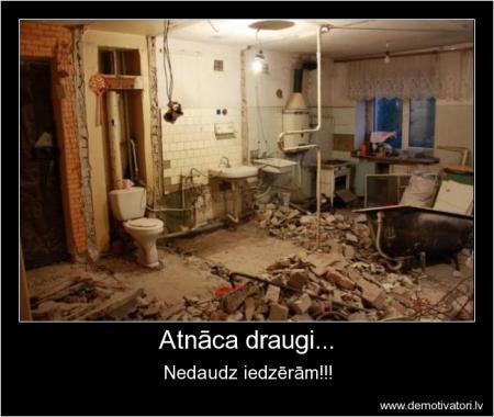 Autors: Orims Melnie garastāvokļa uzlabotaji....! :D