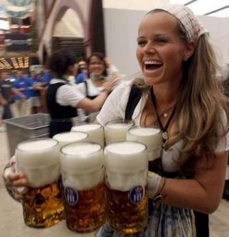 Alus nepretendē uz... Autors: Herby 26 fakti, kapēc alus ir labāks par meitenēm