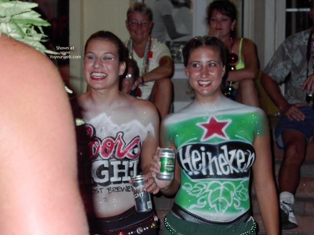 Alus nav jābaro un jāuztur Autors: Herby 26 fakti, kapēc alus ir labāks par meitenēm