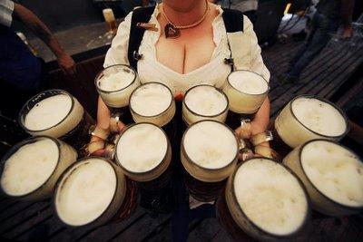 Alus nekad nebūs greizsirdīgs... Autors: Herby 26 fakti, kapēc alus ir labāks par meitenēm