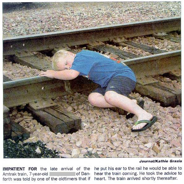 Autors: elvijs112 Atstājiet Bērnus vienus Un ...=