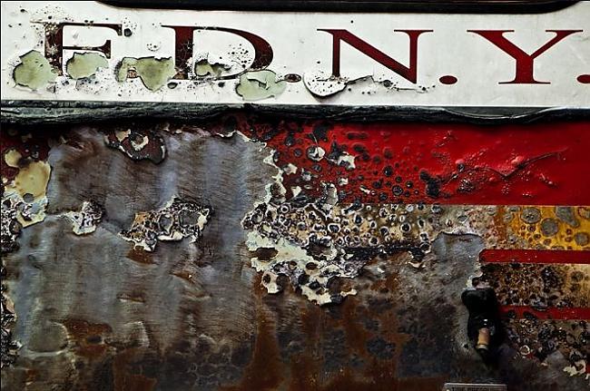 Autors: ČOPERS 11.Septembra ''Suvenīri''