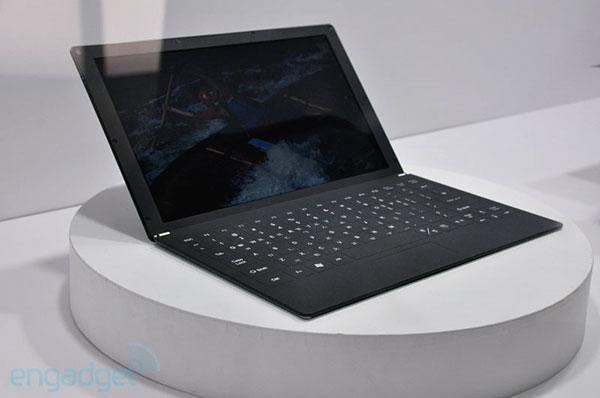Autors: selectstart Izturīgs datora ekrāns