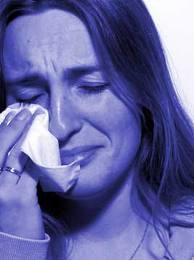 Sievietei raudas nepieciešamas... Autors: Girl112 Daži Fakti Par Sievietēm!2