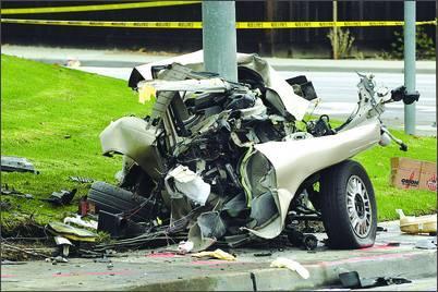Nu otrā bilde jau ir domāšanas... Autors: Fosilija Spēle – izskaidro negadijumu!
