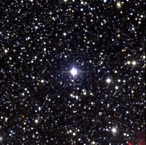 Saule ir zemei tuvaka zvaigzne... Autors: Fosilija Fakti.. Zvaigznes