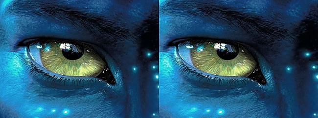 Avatarssss Autors: Fosilija 3D bildes 2