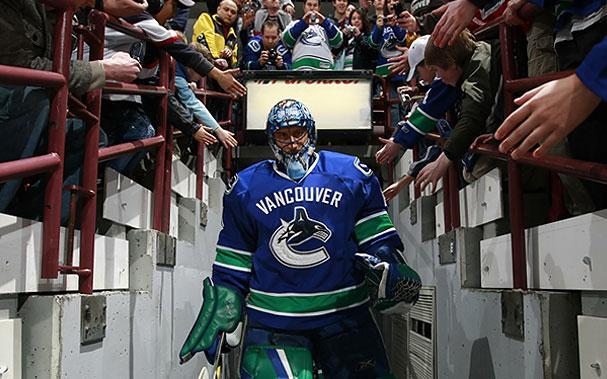Stenlija kausa finālā... Autors: The chosen one Lūk kā hokejā var noveikties!
