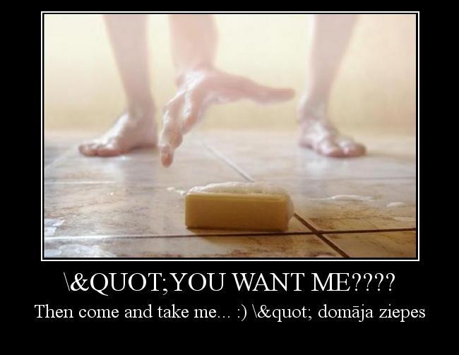 """Autors: Santy2011 """"You want me????"""