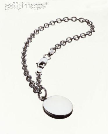 Autors: Lačukiņš Bracelets and Necklaces