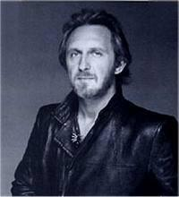 John Entwistle basģitāra Autors: Dročislavs The Who