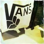 ja kāds grib šādu somu zinu... Autors: Lāčīitcs I ♥ Vans