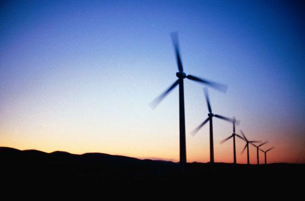 Vēju saglabā kā... Autors: Pončo 8 metodes kā uzkrāt ilgtspējīgu enerģiju