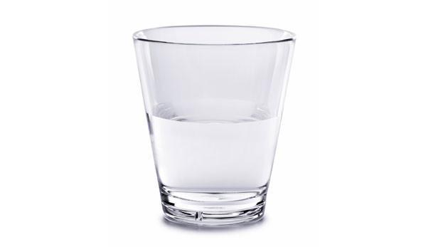 Glāzē ar ūdeni dzīvo 20 000... Autors: ML Neticami, bet fakts - 7. Beigas.