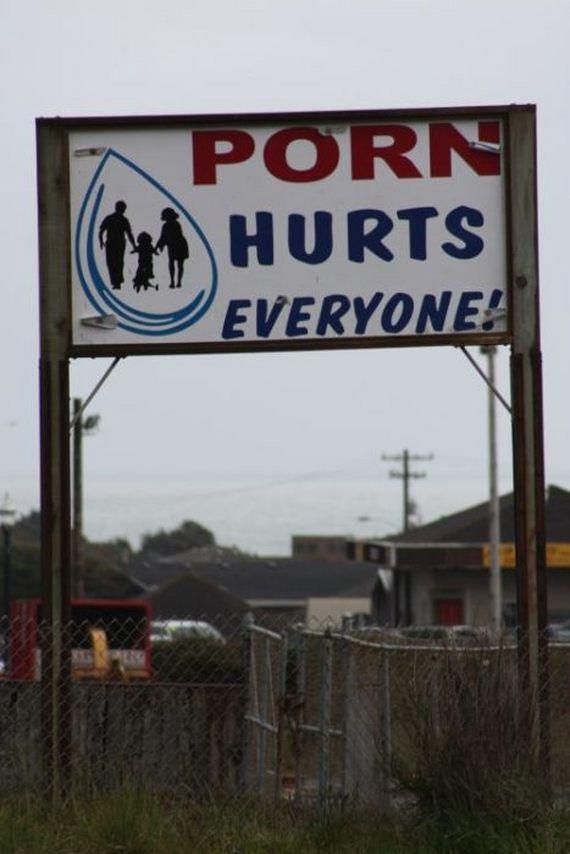 Autors: klintuxx WTF signs.
