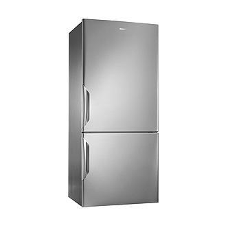 Kāpēc ledusskapī ir gaismiņa... Autors: waterstar Vai vari atbildēt?
