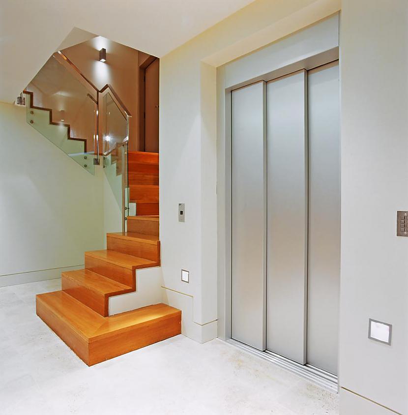 Ja tu būtu krītošā liftā tev... Autors: waterstar Vai vari atbildēt?