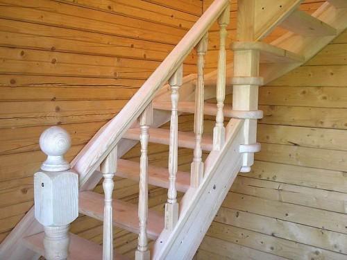 Trepes iet uz augšu vai uz... Autors: waterstar Vai vari atbildēt?