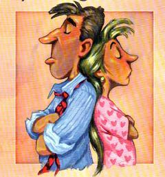 Vīrs un sieva raksta Jauno... Autors: Kamikaze ar motoru Joki no Dr.lv