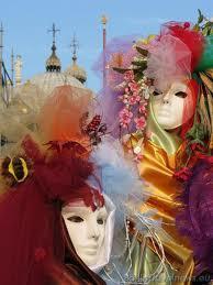 Autors: sweetygirl Itālija - Venēcija.