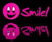 Vai tev bieži ir bijis smaids... Autors: ccirkainaa Smaidiņi! :)