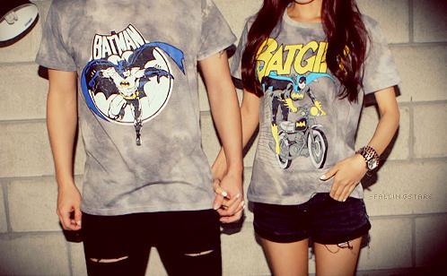Autors: BlondBetty Keep calm and call BATMAN