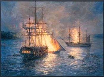 Uguns kuģi Scaronie ir no... Autors: We3Dboy Dīvainākie ieroči / uzbrukumi